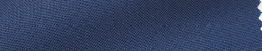 【Ha_fr01】ロイヤルブルー