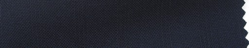 【Ha_fr10】ネイビー+1.5cm巾織りストライプ