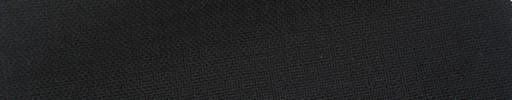 【Ha_fr14】ブラック2ミリ角シャドウチェック