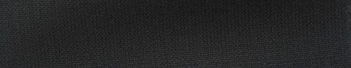 【Ha_fr18】ブラック+2ミリ巾織りストライプ
