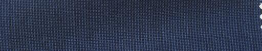【Ha_fr19】ロイヤルブルー・ピンチェック