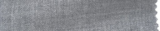【Ha_fr28】ホワイトスモークグレー