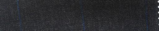 【Ha_fr70】チャコールグレー+5×4cmブルー・ウィンドウペーン