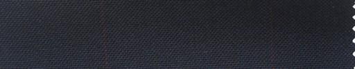 【Ha_fr71】ネイビー+6.5×4.5cmエンジ・ウィンドウペーン