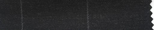 【Ha_fr76】ダークグレー+4.5cm角ウィンドウペーン