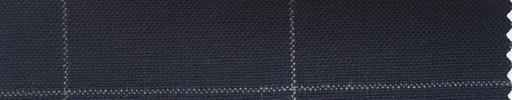 【Ha_fr77】ネイビー+4.5cm角ウィンドウペーン