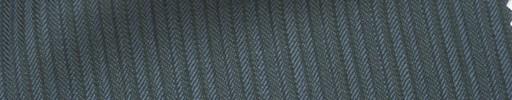 【Hs_ts02】ダークブルーグリーン柄+2ミリ巾ストライプ