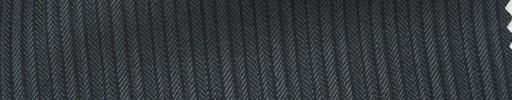 【Hs_ts03】ダークグレー柄+2ミリ巾ストライプ