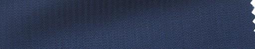 【Hs_ts23】ライトネイビー1ミリ巾織りストライプ