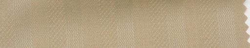 【Hs_ts26】オレンジ柄+2cm巾織りストライプ