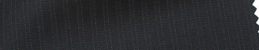 【Hs_ts37】黒柄+5ミリ巾織りストライプ