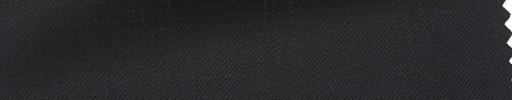 【Hs_ts40】黒地+3.5×2.5cmファンシー・シャドウチェック