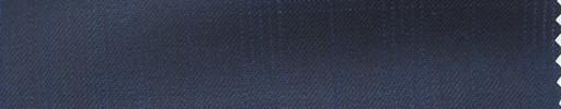 【Hs_ts41】ネイビー地+3.5×2.5cmファンシー・シャドウチェック