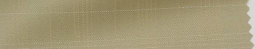 【Hs_ts43】オレンジ地+3.5×2.5cmファンシー・シャドウチェック