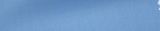 【Hs_ts52】ライトブルー