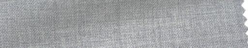 【Hs_ts58】ライトグレー