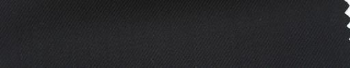 【Hs_ts62】ブラック