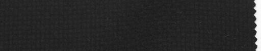 【Lo_5w001】黒ホップサック
