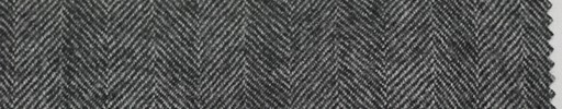 【Lo_5w003】グレー1.8cm巾ヘリンボーン