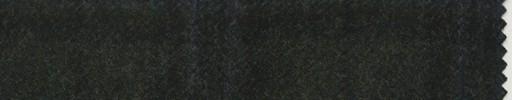 【Lo_5w008】ダークグリーン+黒・ブルー・赤茶プレイド