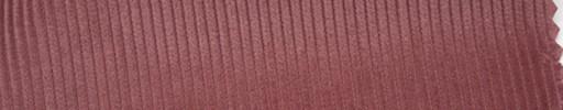 【Hs_com02】ラズベリーピンク