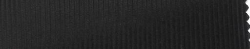 【Hs_com10】ブラック