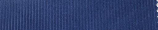 【Hs_com12】ブルー