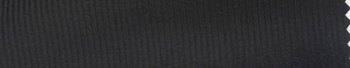 【Hs_com30】ブラック