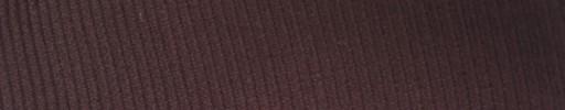 【Hs_com38】ダークワインレッド