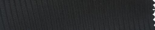 【Hs_com58】ブラック