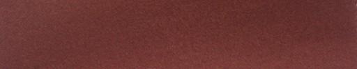 【Hs_com65】レッドブラウン