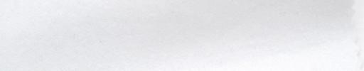 【Hs_com68】ホワイト