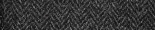 【Ht_6w303】チャコールグレー1.6cm巾ヘリンボーン