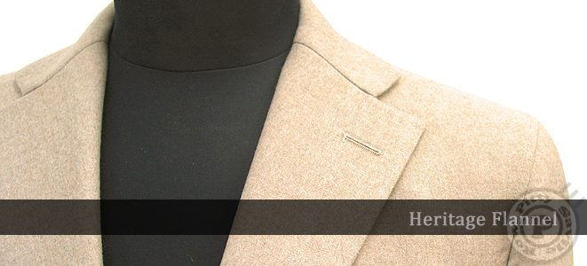 heritage_flano title