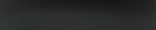 【Sb_5w050】ブラック