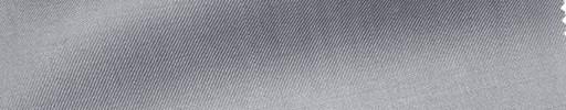 【Sb_5w053】ライトグレー