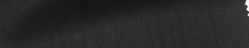 【Sb_5w054】黒地+6×5cmシャドウプレイド
