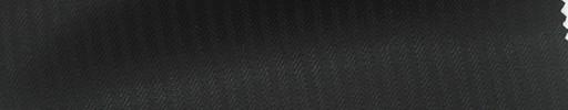 【Sb_5w055】黒3ミリ巾ヘリンボーン