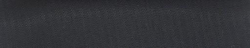 【Sb_5w056】ネイビー3ミリ巾ヘリンボーン