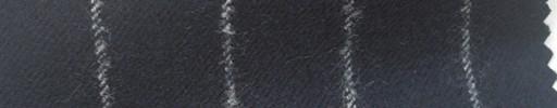 【Ha_FL02】濃紺地+2cm巾ストライプ
