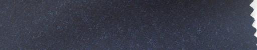 【Ha_FL10】ミッドナイトブルー