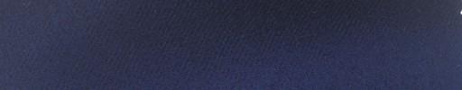 【Ha_FL12】ロイヤルブルー