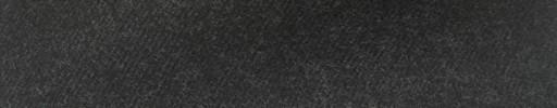 【Ha_FL24】チャコールグレー