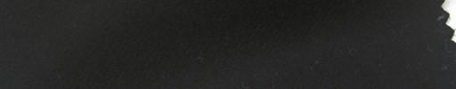 【Ha_FL43】ブラック