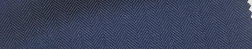 【Ha_fc13】ライトブルー1cm巾ヘリンボーン