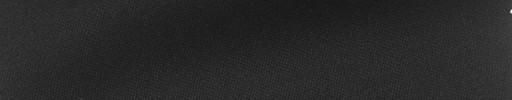 【Ha_fc23】ブラックマットウース