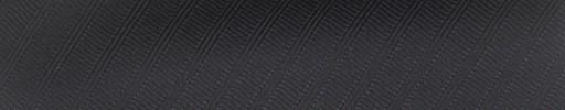 【Ha_fc26】ダークブルー柄8ミリ巾綾ストライプ