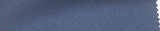 【Ha_fc40】ミディアムブルー