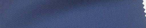【Ha_fc41】ブルー