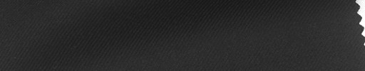 【Ha_fc46】ブラック
